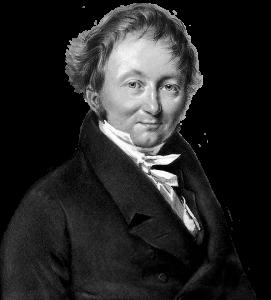 Барон Драйзь фон Зауэрбронн